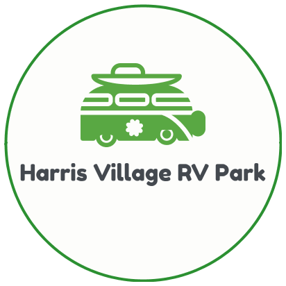 Harris Village RV Park