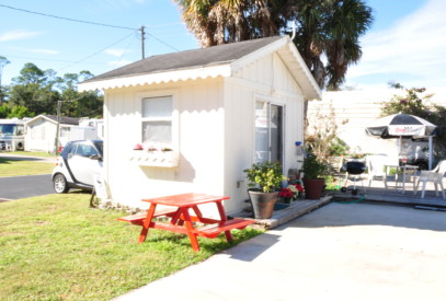 Peachy Harris Village Rv Park Campground Camping Beutiful Home Inspiration Ommitmahrainfo