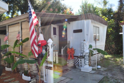 Superb Harris Village Rv Park Campground Camping Beutiful Home Inspiration Ommitmahrainfo